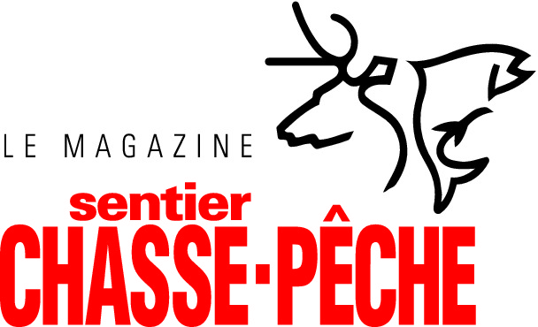 Sentier Chasse & Pêche